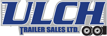 Ulch Trailers Sales Ltd
